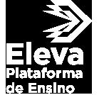 Eleva Plataforma